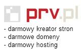 ZAPRASZA NA NOWĄ STRONĘ INTERNETOWĄ POD ADRESEM:: kwiaciarniaflora.prv.pl